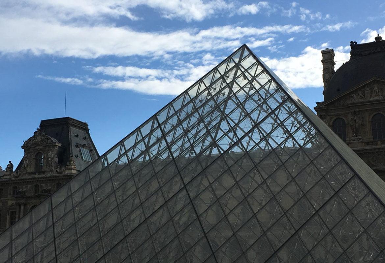 Ateliers du Louvre