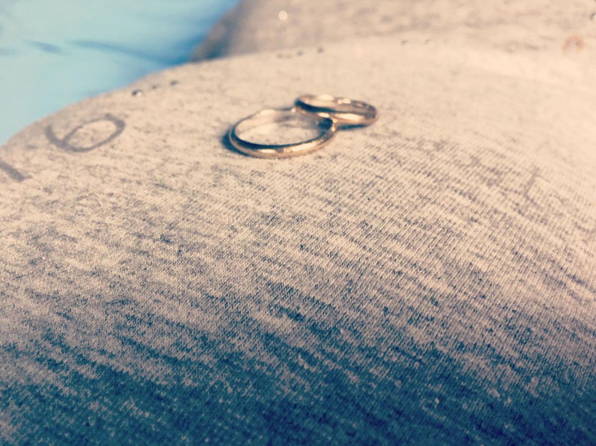 9 ans de mariage