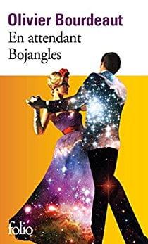 En attendant Bojangles Bourdeaut