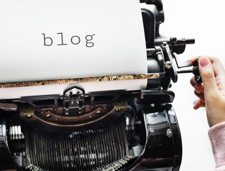 100 articles sur le blog